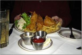 blue-pig-fish-and-chips.jpg