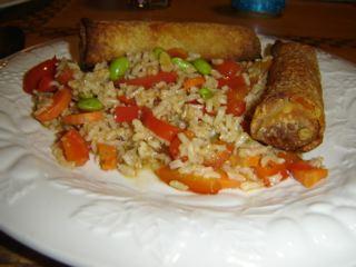 edamame-fried-rice-two.jpg