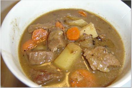 beef-stew-2.jpg