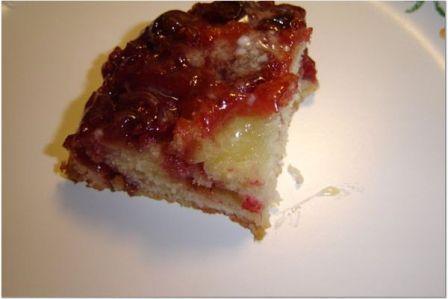 cranberry-cake.jpg