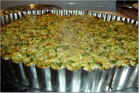 zucchini-tart.jpg