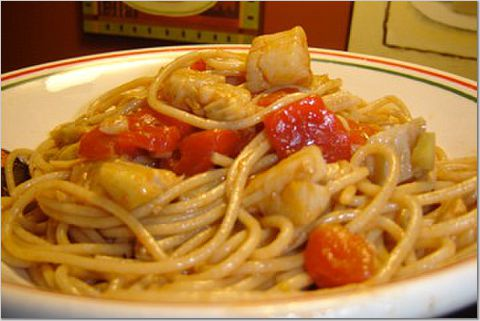 scallop-pasta-3.jpg