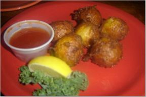 conch-fritters.jpg