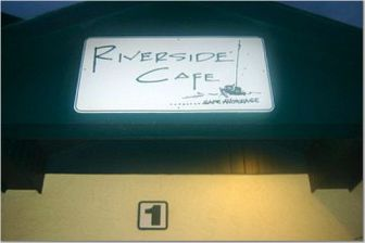 riverside-cafe.jpg