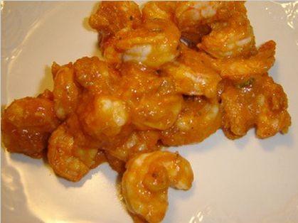 shrimp-2.jpg