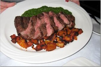 hanger-steak.jpg